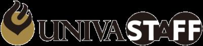日本就業.轉識諮詢網站 Univa Staff